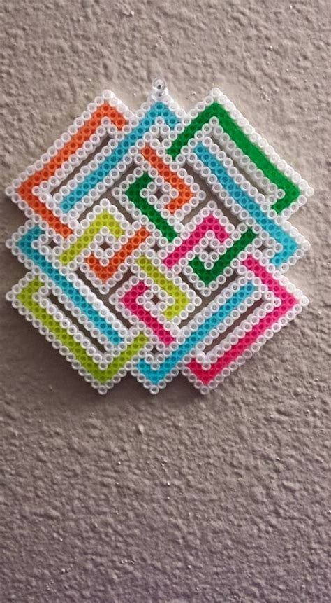perler designs craftaholics anonymous 174 36 perler bead crafts
