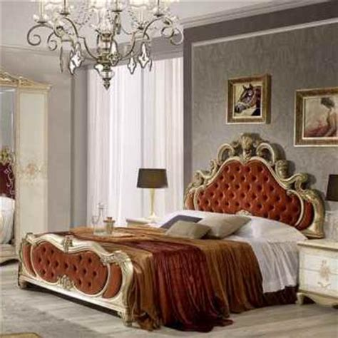modern italian bedroom furniture italian furniture direct classic modern italian bedroom