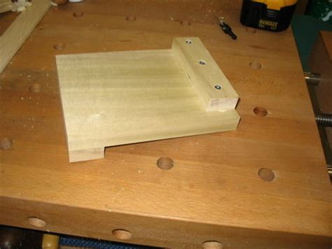 woodworking bench hook woodworking bench hook pdf woodwork projects