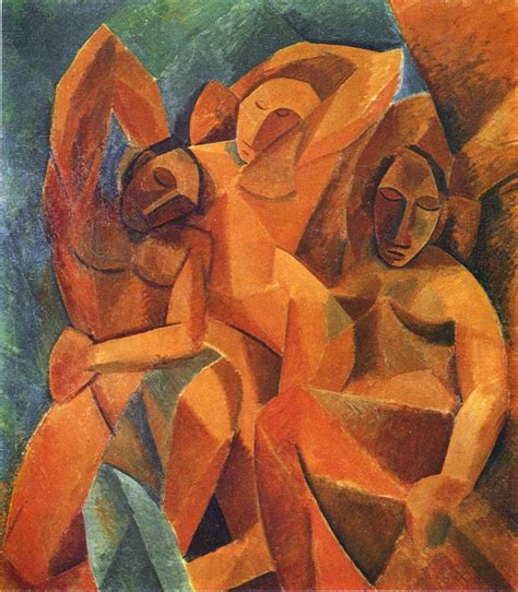 picasso paintings ranked picasso painting of a
