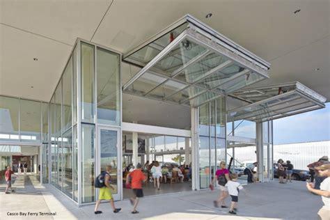 wilson overhead door doing glass bi fold doors the right way wilson doors