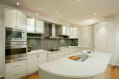 kitchen ideas perth kitchen design kitchen renovations perth wa