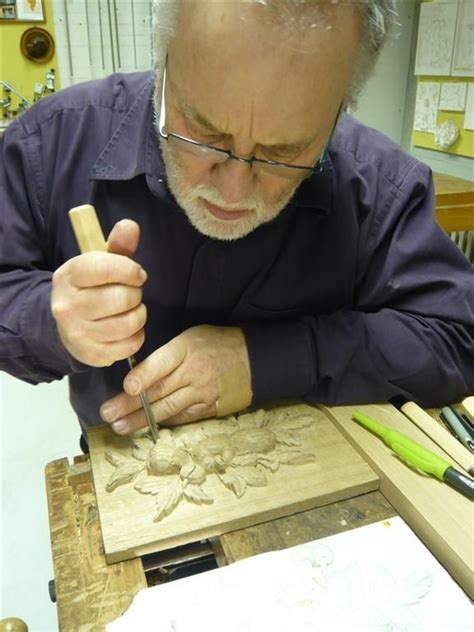 best cls for woodworking 17 best images about wood carving classes cursus