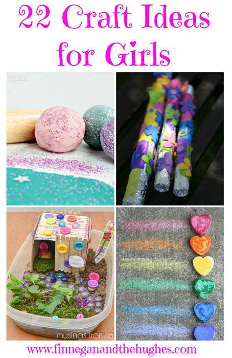 ideas for craft 22 craft ideas for
