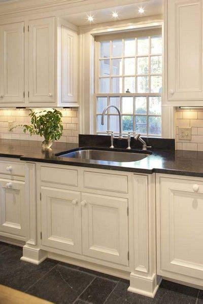kitchen lighting ideas sink 20 distinctive kitchen lighting ideas for your wonderful kitchen kitchens
