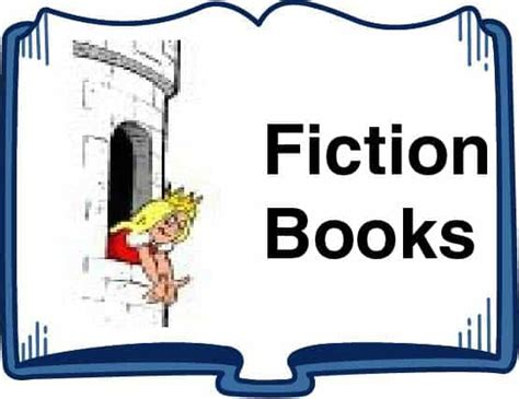 fiction picture books for fiction authors how to earn a time income