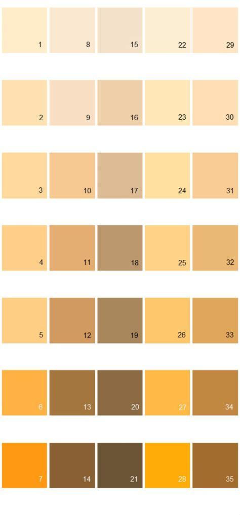 behr paint color butter yellow behr paint colors colorsmart palette 13 house paint colors