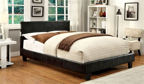 bedroom furniture cheshire furniture of america cheshire platform bed with bluetooth