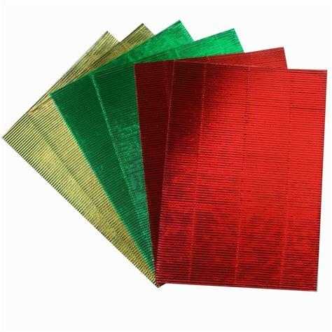 corrugated paper craft china hunan common future arts and crafts co ltd