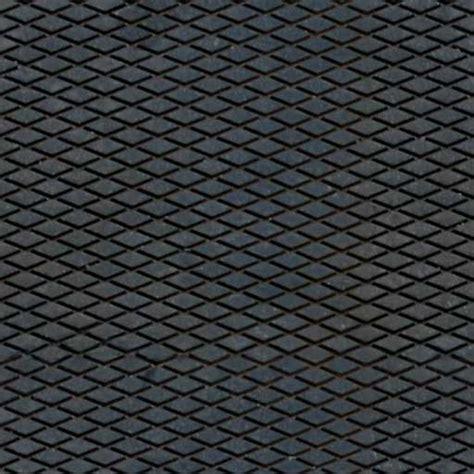 free rubber st rubber mat texture seamless www pixshark images