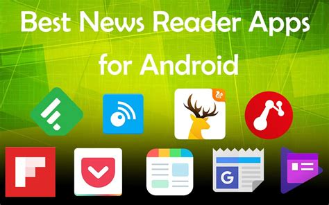 best free reader app android apps best 2017