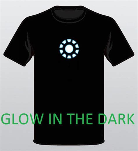 glow in the paint shirt 154 best images about gifts on