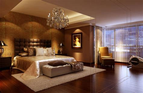 large bedroom designs 28 bedroom large bedroom furniture for the