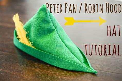 origami pan hat origami robin hat tutorial origami handmade