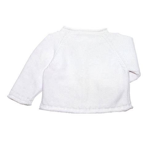 baby boy knit christening baby boy cotton knit christening by chateau de