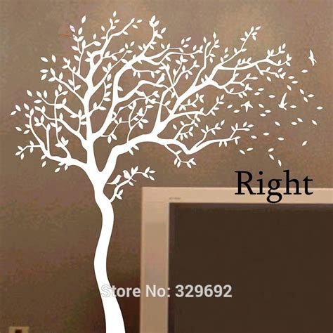where to buy wall decals for nursery popular tree wall decal nursery buy cheap tree wall decal