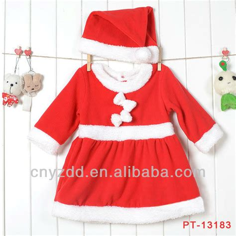 make your own santa costume jumper santa claus costume for