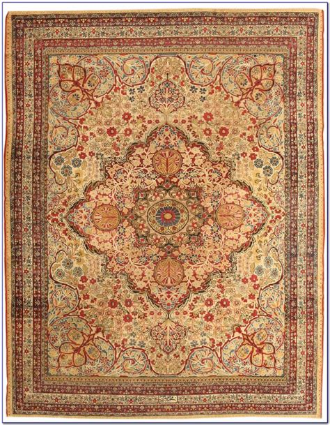 antique rugs value antique rugs uk rugs home design ideas 5er4zqe7w3