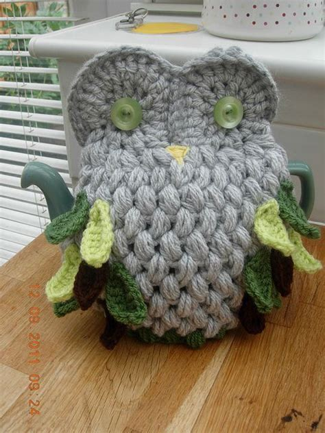 coffee pot cosy knitting pattern 147 best images about tea pot and coffee pot covers on