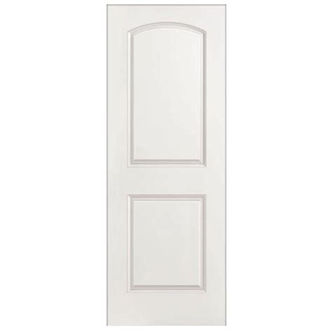hollow interior doors home depot home depot hollow interior doors 100 images steves