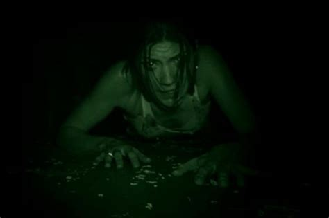 psychological horror top 10 psychological horror you can t miss