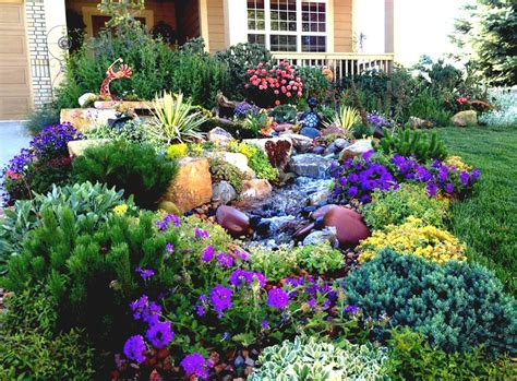 garden design pictures small flower garden design pictures best garden design