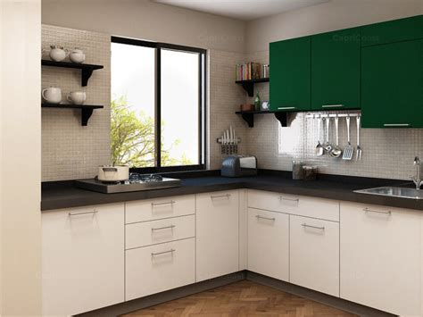 l shaped modular kitchen design l shaped modular kitchens design tips the l shaped