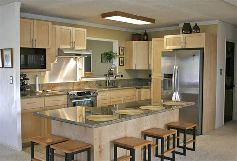 current trends in kitchen design 301 moved permanently