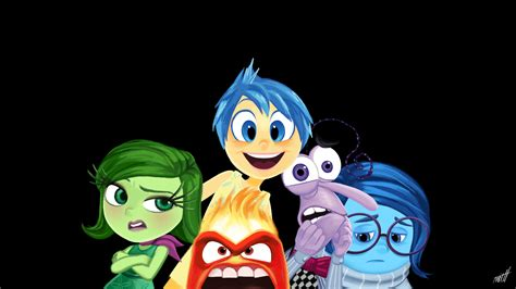 of inside out inside out 2015 wallpapers best wallpapers