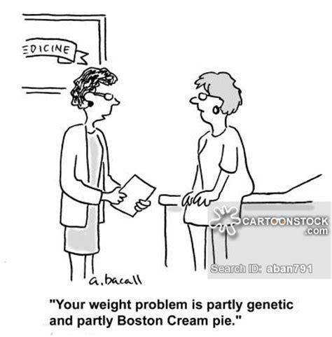 Genetic Engineering Jokes   2017, 2018, 2019 Ford Price ... Genetics Jokes