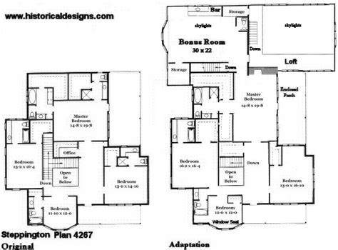 houses design plans modern house plans designs and ideas the ark