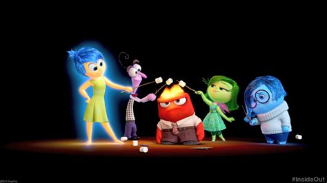 of inside out vice versa pixar planet fr