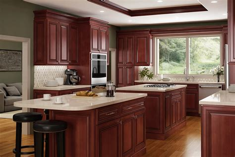 tsg kitchen cabinets tsg kitchen cabinets kitchen cabinets royal kitchen