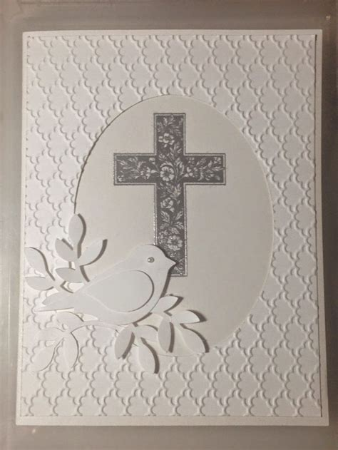 christian cards to make 25 best ideas about christian cards on