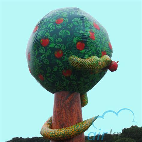 Garten Baum Der Erkenntnis by Baum Der Erkenntnis 183 Airkraft