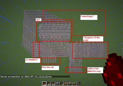 minecraft floor plan maker 100 minecraft floor plan maker 97 best shadowrun