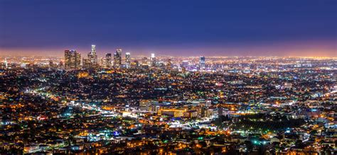 los angeles hotel r best hotel deal site