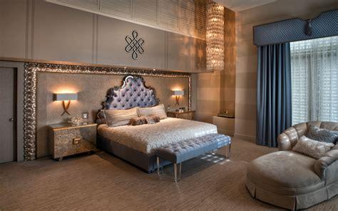 designing bedroom ideas royal bedrooms dgmagnets