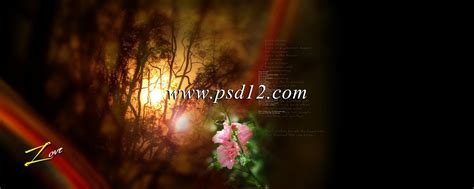 Car Wallpapers Free Psd Files Wedding by 12x36 Wedding Karizma Backgrounds Free Psd Format