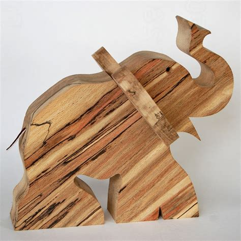 things to make in woodwork cool things made out of wood pictures to pin on