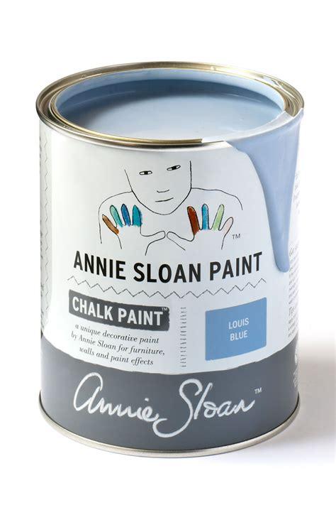 chalk paint louis blue louis blue chalk paint 174 sloan