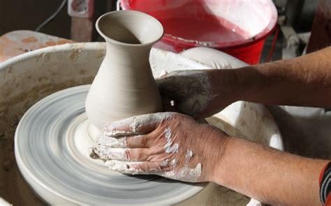 how to make ceramic how the ceramics are made