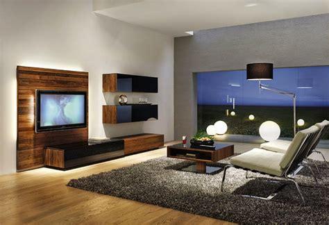 tv living room small living room with tv design ideas kuovi