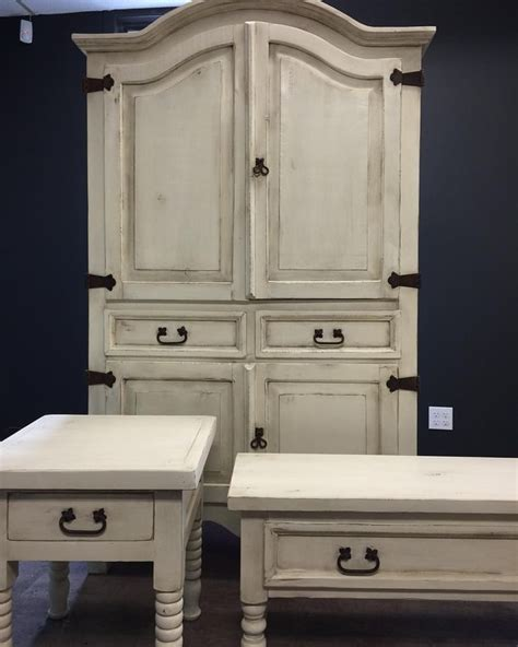 chalk paint hamilton 13 best the painted bench in hamilton images on