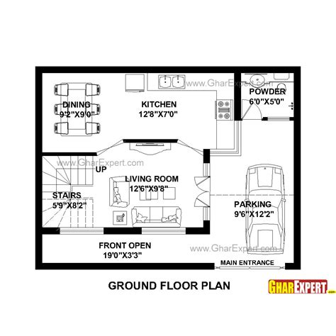 50 sq yard home design 100 200 sq yard home design 100 50 sq yard home