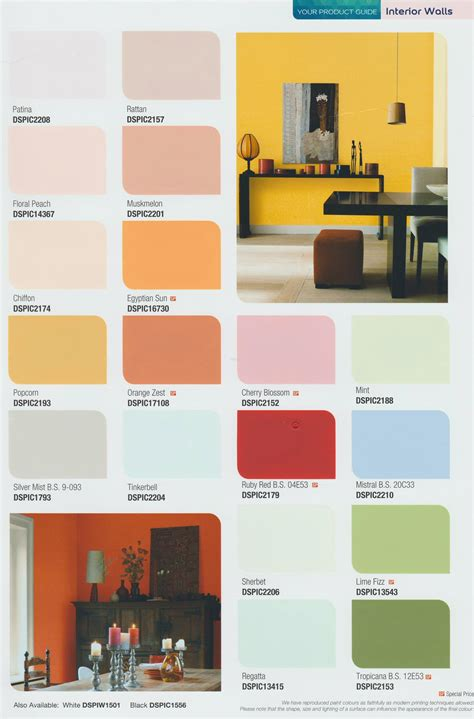 dulux chalkboard paint price malaysia ici paint color chart malaysia ideas newcolourchart09
