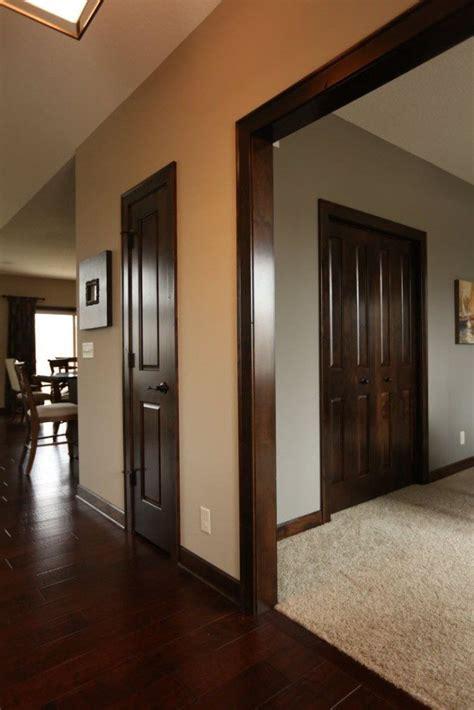 paint colors wood trim the best neutral paint colours to update wood trim