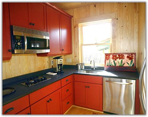 cabinet ideas for small kitchens best color for kitchen cabinets in small kitchen home