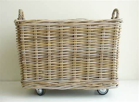 laundry wheels wicker mill laundry basket wheels laundry using