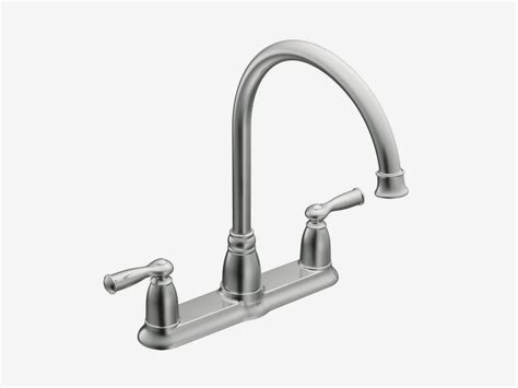 faucets kitchen home depot shop kitchen bar faucets at homedepot ca the home
